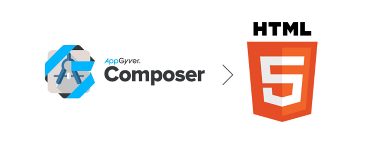 Struggle with Composing HTML5 Elements?