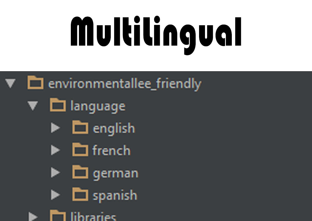 ExpressionEngine Multiple Environments Using Environmentall:EE Friendly